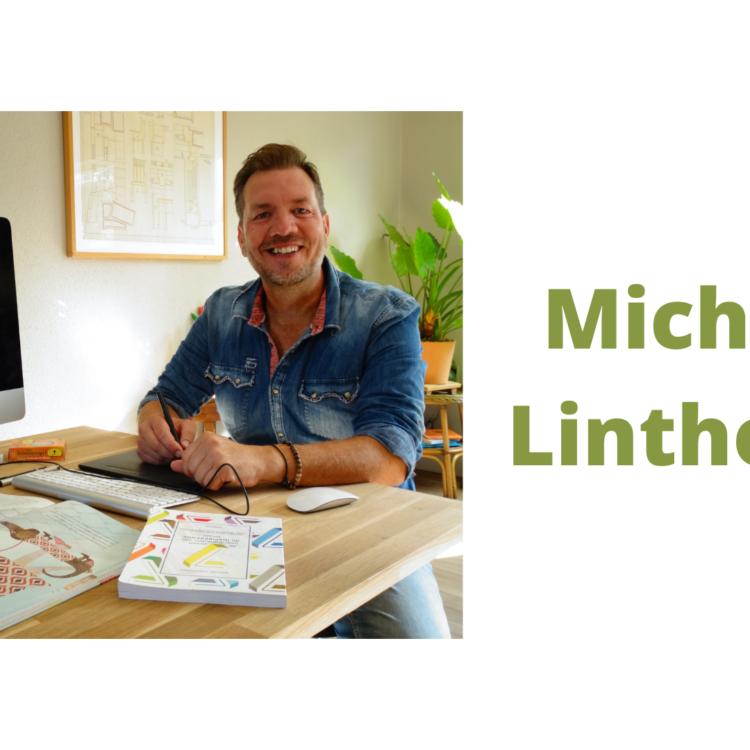 Soul Care - Michel Linthorst - 7 Life Skills
