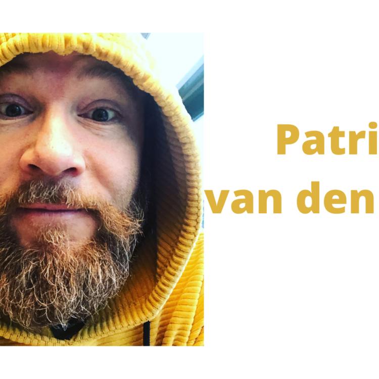 Soul Care - Patrick van den Boom