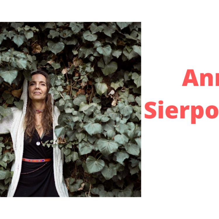 Soul Care - Anna Sierpowska