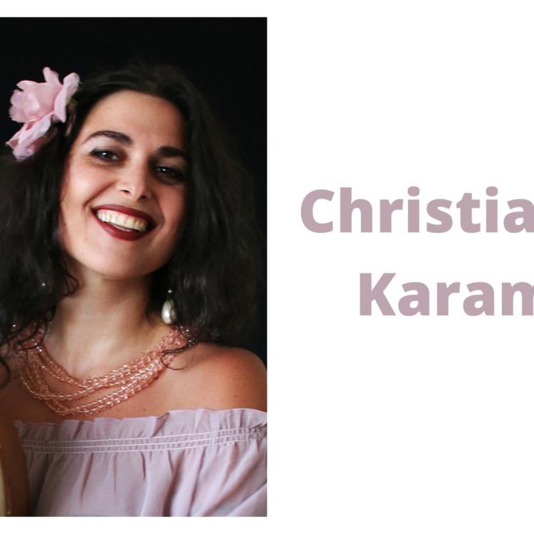 Soul Care - Christiane Karam